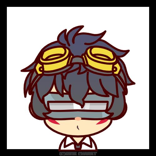 【ドローン空撮動画】maniafor